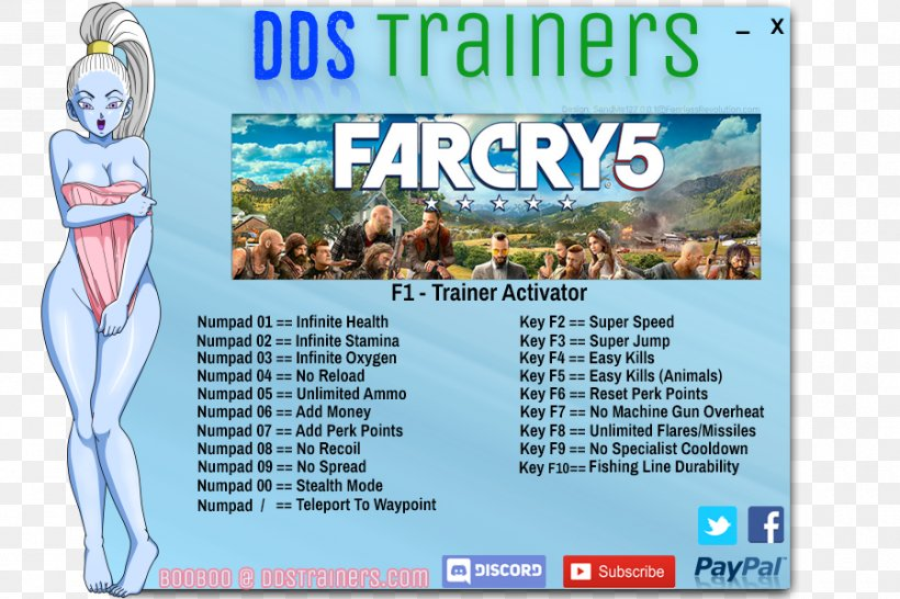 Far Cry 5 Far Cry 2 Xbox 360 Far Cry 3 Far Cry Primal Png 900x600px