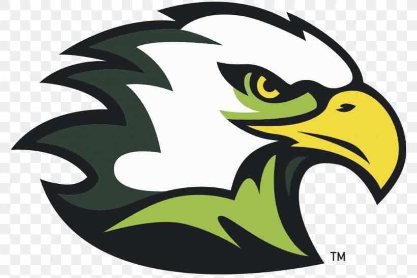 Life University Life Running Eagles Collegiate Rugby Championship Arkansas State University Png 1200x800px Life University Arkansas