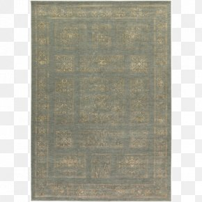 Carpet - Carpet Furniture Textile Flooring Wood PNG