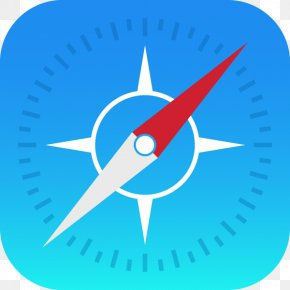 Safari Icon Image Free - IPhone IPod Touch Apple Worldwide Developers Conference Safari Web Browser PNG