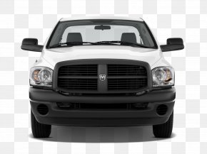 Dodge - Ram Trucks Car Dodge Ram Pickup Chrysler PNG