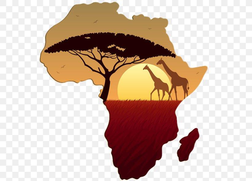 Map Of Africa Art Africa Art Map, PNG, 814x590px, Africa, African Art, Art, Artist