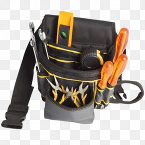 Bag - Bag Safety Tool Industry PNG