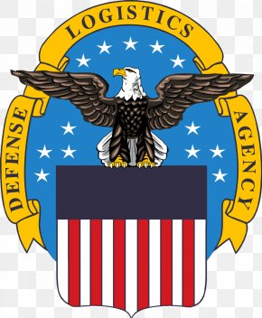 Marine Logistics - Defense Logistics Agency United States Department Of Defense CENTERPOINT INC. Organization Military PNG