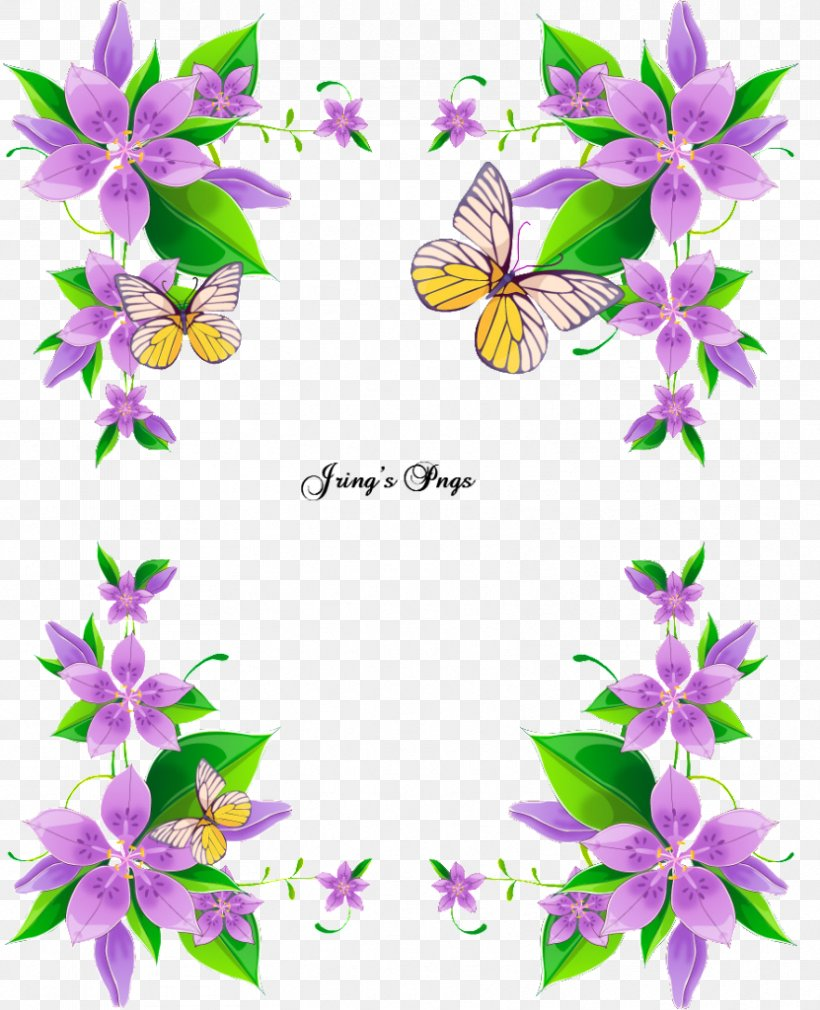 Flower Purple Stock Photography Clip Art, PNG, 831x1024px, Flower, Butterfly, Cut Flowers, Flora, Floral Design Download Free