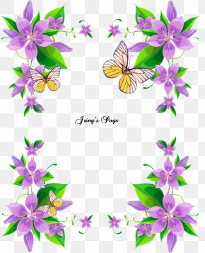 Dussehra - Flower Purple Stock Photography Clip Art PNG