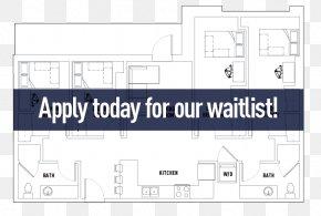 American Landmark - House Plan Floor Plan Interior Design Services Architecture PNG