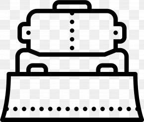 Icon Design Flat Design - Key Icon PNG
