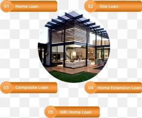 Design - Modern Architecture House Plan Interior Design Services PNG