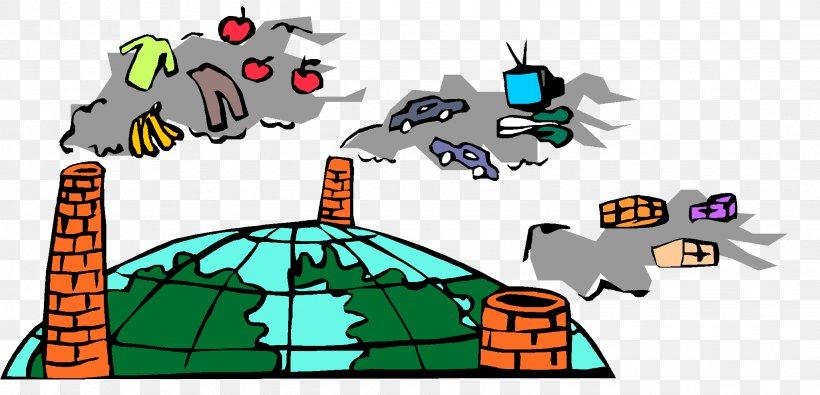 https://img.favpng.com/17/3/7/secondary-sector-of-the-economy-actividad-econ-mica-economics-industry-espacio-geogr-fico-png-favpng-qujKJ3a3fT4nb2qfuks178kLY.jpg