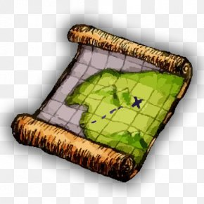 Tayrona National Natural Park Minecraft: Pocket Edition Tree Of Savior Snazzy Maps Google Maps PNG