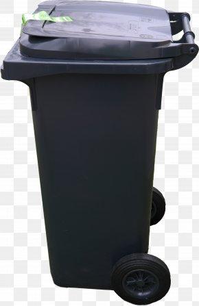 Single Trash Can - 2017 Tour De France Waste Container Plastic Paper PNG