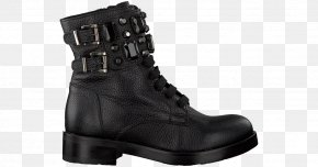Boot - Motorcycle Boot Shoe Leather Clothing PNG
