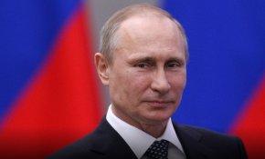 Vladimir Putin - Vladimir Putin Russia United States Syria US Presidential Election 2016 PNG