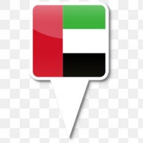 Dubai Flag Of The United Arab Emirates Flag Of The Arab League PNG
