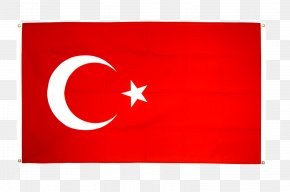 Flag - Flag Of Turkey Gallery Of Sovereign State Flags Flags Of Asia PNG