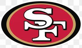 Team - San Francisco 49ers NFL Philadelphia Eagles New England Patriots PNG