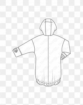 Tshirt - T-shirt Hoodie Jacket Sleeve PNG