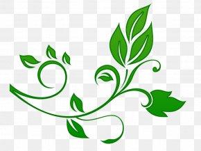 Floral File - Flower Floral Design PNG