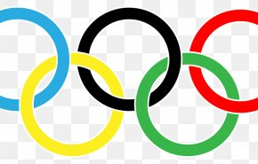 Hockey - 2018 Winter Olympics Summer Olympic Games 2024 Summer Olympics Sport PNG