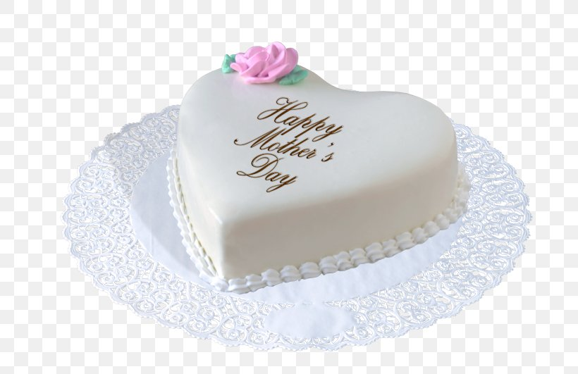Chocolate Cake Birthday Cake Mother's Day White Chocolate, PNG, 800x531px, Chocolate Cake, Bakery, Birthday, Birthday Cake, Biscuits Download Free