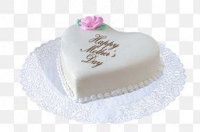 Mother's Day - Chocolate Cake Birthday Cake Mother's Day White Chocolate PNG