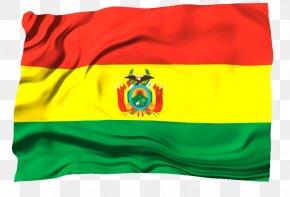 Flag - Flag Of Bolivia Flag Of Bolivia Flag Of China National Flag PNG