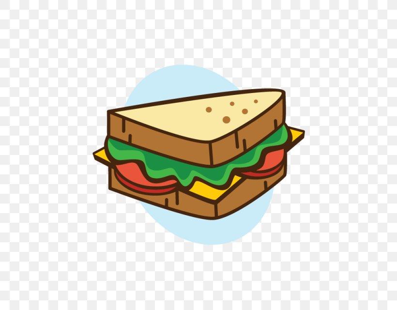 hamburger breakfast cheese sandwich png 640x640px hamburger animated film bread breakfast cartoon download free hamburger breakfast cheese sandwich