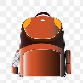 Backpack - Backpack Bag Satchel PNG