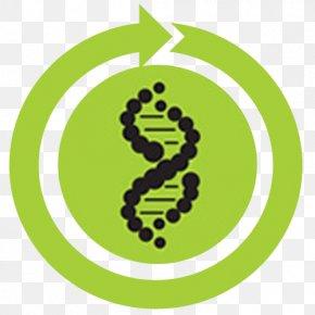 Japanese Version Royalty-free BiologyReset Icon - DNA PNG
