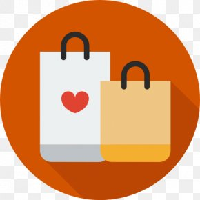 Business Shopping - Shopping Bags & Trolleys E-commerce PNG