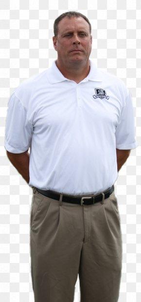 Port Neches–Groves High School - T-shirt Byron P Steele Ii High School Dress Shirt Jersey Polo Shirt PNG