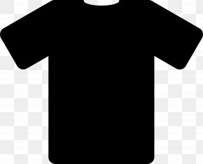 T-shirt - T-shirt Clothing Clip Art PNG
