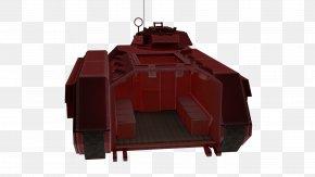Chimera - Vehicle PNG