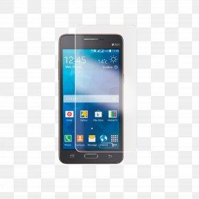 Samsung - Samsung Galaxy Grand Prime Plus Samsung Galaxy J2 Prime Telephone PNG