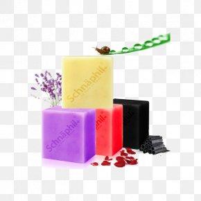 Shinai Fu Oil Soap (rose + Charcoal + Snail + Lavender) - Soap U624bu5de5u7682 Essential Oil Facial U6d17u8138 PNG