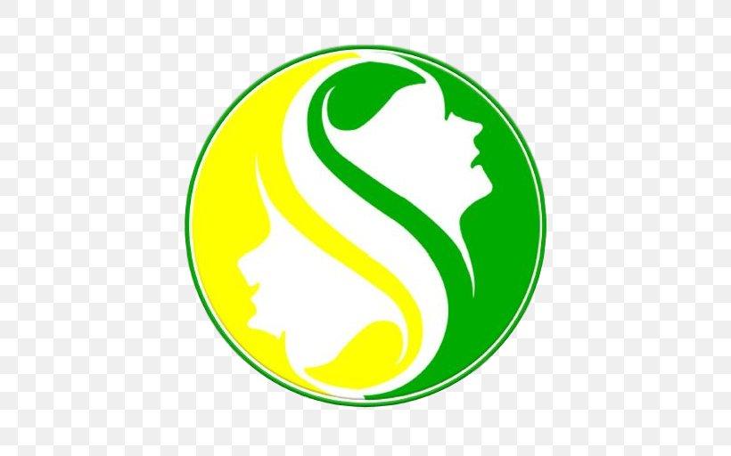 Green Leaf Logo Clip Art, PNG, 512x512px, Green, Area, Leaf, Logo, Symbol Download Free