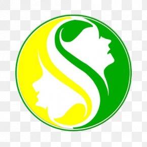 Leaf - Green Leaf Logo Clip Art PNG