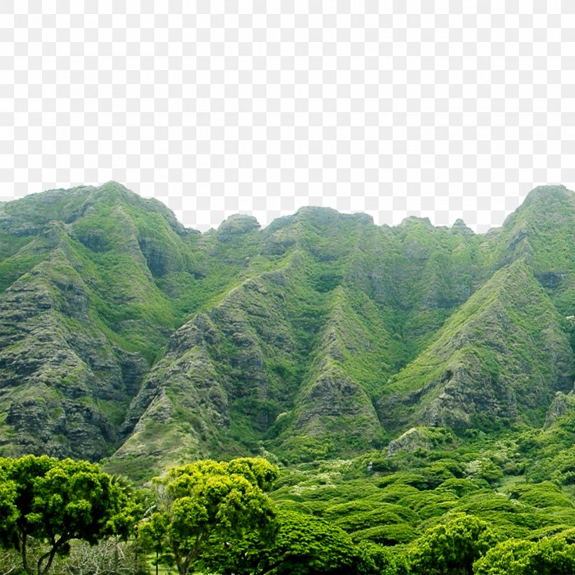 green mountains lake wallpaper png favpng