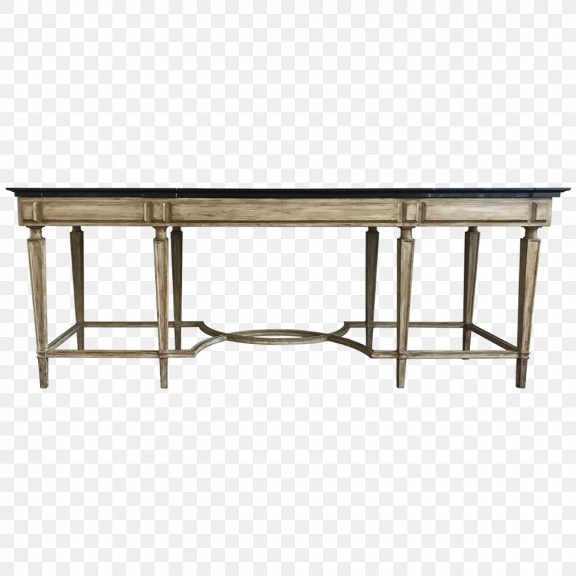 Tremendous Bedside Tables Furniture Coffee Tables Dining Room Png Gmtry Best Dining Table And Chair Ideas Images Gmtryco