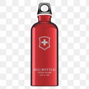 Switzerland Higgs Kettle - Switzerland Sigg Water Bottle Aluminium Bottle PNG