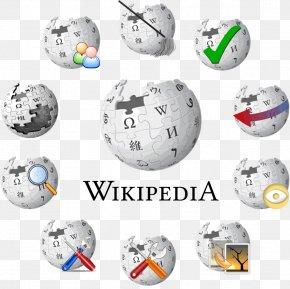 Collage - Wikipedia Zero Wikimedia Foundation Encyclopedia Wikipedia Logo PNG