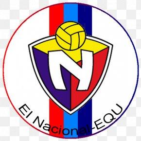 Football - C.D. El Nacional Club San José Copa Libertadores Ecuadorian Serie A Club Nacional De Football PNG
