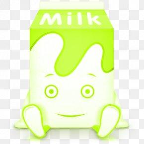 Milk - Chocolate Milk Dairy Cream PNG
