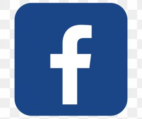 Social Media - Social Media YouTube Facebook Social Network PNG