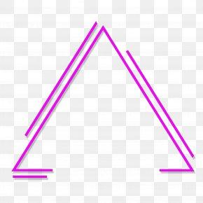 Polygon Geometric Shape - Geometric Shape Background PNG