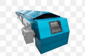 Conveyor Belts - Plastic Machine Conveyor Belt Conveyor System Yemmak Makina Sanayi Ve Ticaret A.Ş. PNG