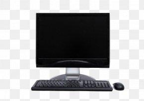 Creative Computer - Wanchai Computer Centre Digital Data Download PNG