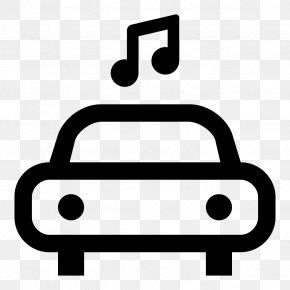 Car - Car Driving Vehicle Transport Traffic PNG