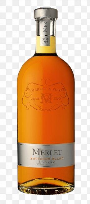 Cognac - Cognac Distilled Beverage Rum Cocktail Sidecar PNG